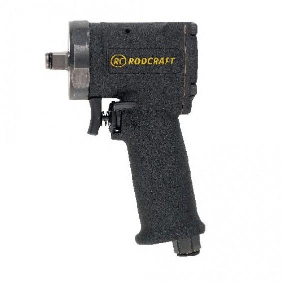 Pistol de insurubat cu impact Rodcraft RC2202