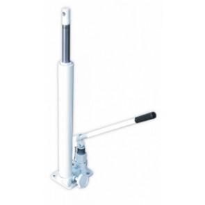 Cric hidraulic inalt Omega 44946