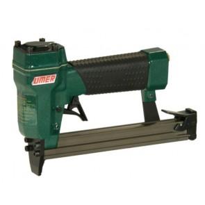 Capsator pneumatic Omer 80.16