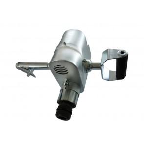 Bormasina cu turbina Deprag DPT 450-011BXOEX