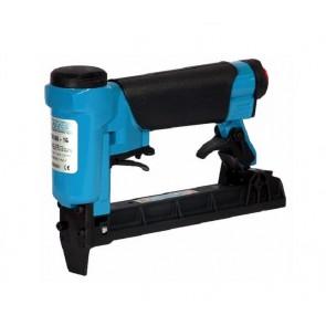 Capsator pneumatic Fasco F1B 80-16