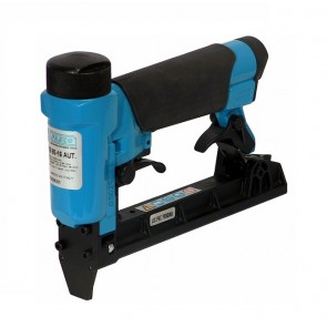 Capsator pneumatic automat Fasco F1B 80-16