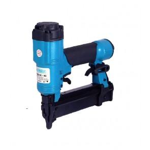 Capsator pneumatic Fasco F2B 90-40