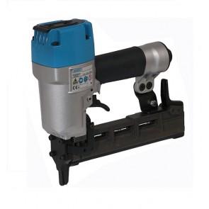 Capsator pneumatic Fasco F3C 90-40