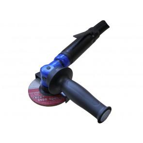 Polizor pneumatic Deprag GA 810-050BX