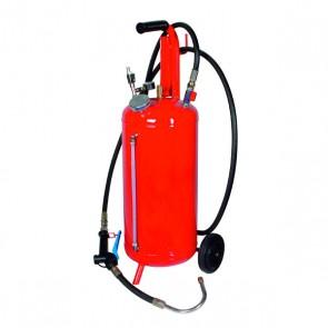Pompa pentru alimentare cu ulei Rodcraft GF02
