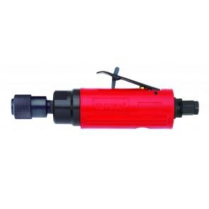 Polizor pneumatic Gatx GP-0687SW