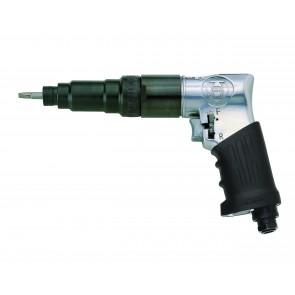 Surubelnita pneumatica Gatx GP-0908-B