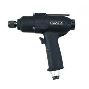 Surubelnita pneumatica Gatx GP-0965