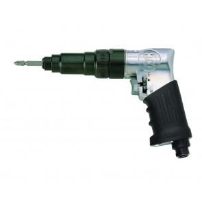 Surubelnita pneumatica Gatx GP-0987S-B