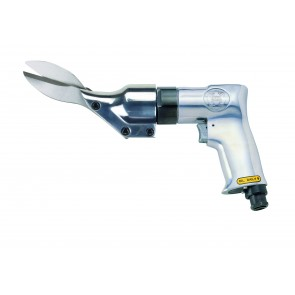 Foarfeca pneumatica Gatx GP-2180