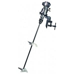 Agitator pneumatic Gatx GP-2683