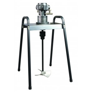 Agitator pneumatic Gatx GP-2685