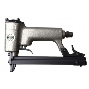 Capsator pneumatic Gatx GT-8016B