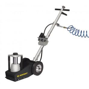 Cric pneumatico-hidraulic Rodcraft LHH35