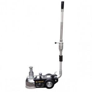 Cric pneumatico-hidraulic Rodcraft LHHT20P