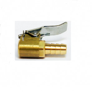 Cap de alama pentru umflat roti PA40002