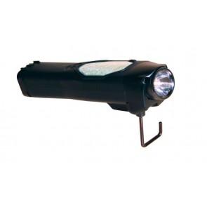 Lampa cu led-uri Pro Plus PL-035