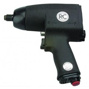 Pistol de insurubat cu impact Rodcraft RC2205