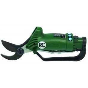 Foarfeca pneumatica Rodcraft RC6220