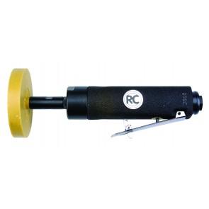 Polizor pneumatic Rodcraft RC7035