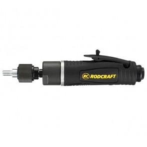 Polizor pneumatic Rodcraft RC7075RE