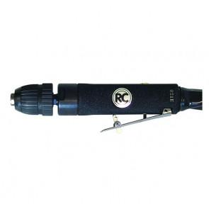 Polizor pneumatic Rodcraft RC7077RE