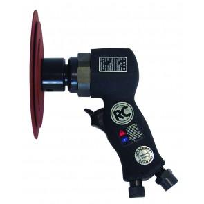 Slefuitor tip pistol Rodcraft RC7150