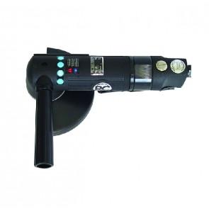 Polizor unghiular Rodcraft RC7166