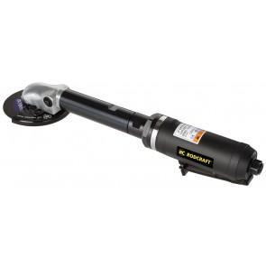 Polizor pneumatic Rodcraft RC7170