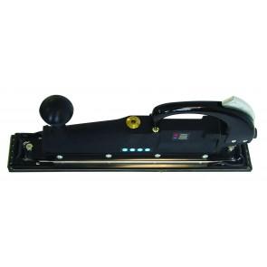 Slefuitor liniar Rodcraft RC7500