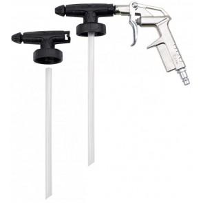 Pistol pentru teroson, antifon, ceara Rodcraft RC8011