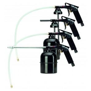 Pistol multifunctional Rodcraft RC8035