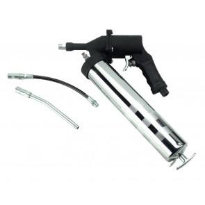 Pistol de gresat Rodcraft RC8141