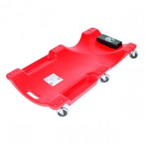Carucior - pat mobil pentru mecanici Rodcraft RSF02