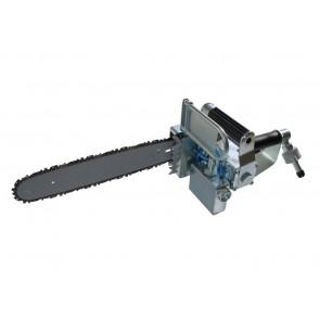 Fierastrau pneumatic Deprag SH 150-180BX