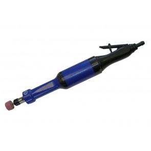 Biax pneumatic Deprag GDS 120-120BX
