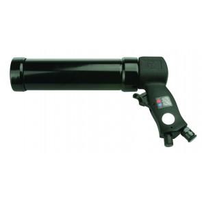 Pistol pentru silicon Rodcraft RC8000